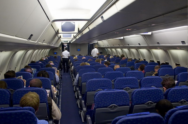 Delta Boeing 767 300 Inside Related Keywords Delta Boeing 767 300 Inside Long Tail Keywords